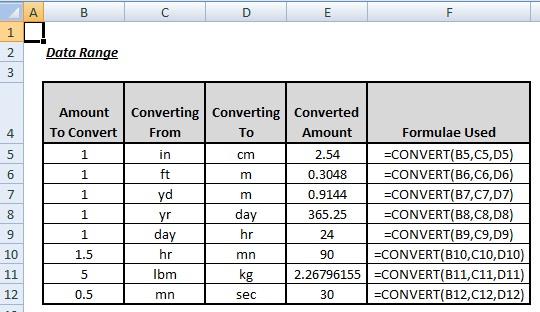 convert pdf to jpg using convert command