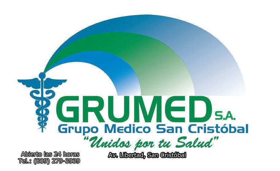 GRUMED