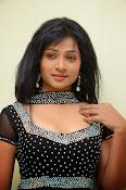 Swetha shaini latest glam pics-thumbnail-8