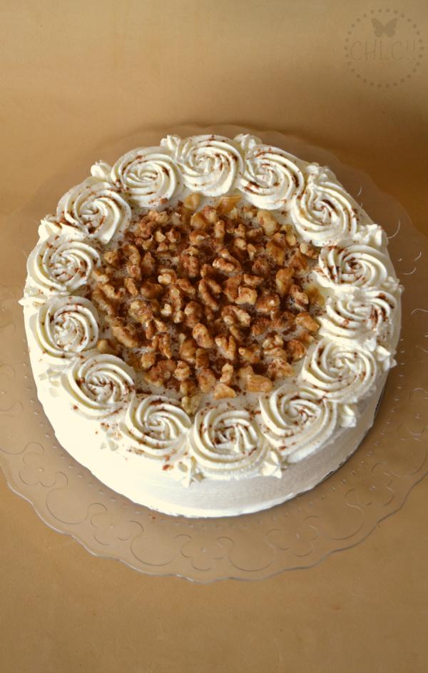 receta-hummingbird-cake-thermomix