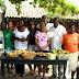 Núcleo de Apoio à Saúde da Família realiza 1º Hipercaminhada em Trancoso