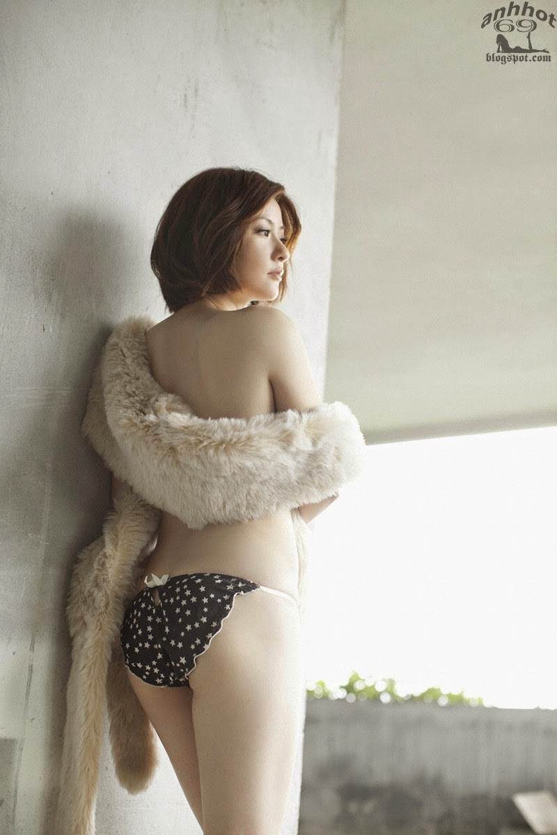 naomi-yotsumoto-00889721