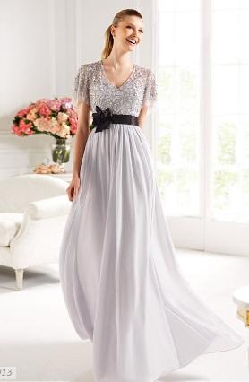 Precios vestidos madrina pronovias 2014