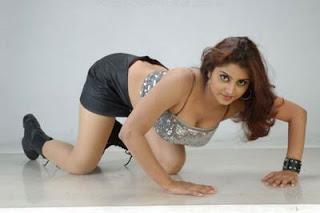 Sunita Verma hot pic