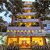 Khách sạn 2 sao giá rẻ tại Đà Nẵng (Phần 1)