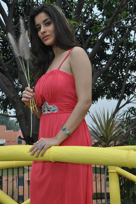 madhurima new photo gallery