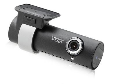 WIFI dr500gw-HD