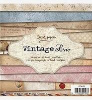 http://www.ebay.de/itm/Paperpad-Papierblock-Kartenpapier-Vintage-Line-36Bl-15x15cm-Studiolight-PPVL23-/321720813022?pt=LH_DefaultDomain_77&hash=item4ae80e05de