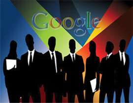 People Analytics | Deloitte Belgium | Human Capital