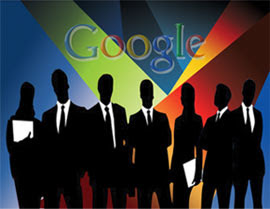 HR Analytics at Google, 8 tips from Prasad Setty