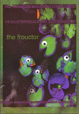 the frouctor