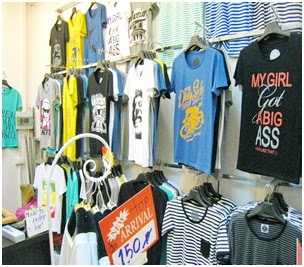 Cheapest Wholesale Clothes