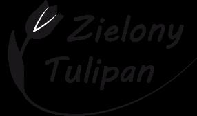logo przeźroczysty