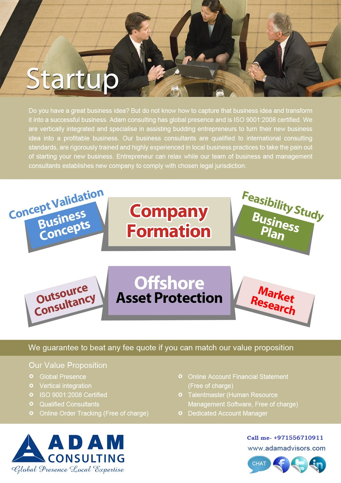 company formation Login to companies madesimple or create a new account to manage your existing companies or form new company formation contact us 0207 608 5500 office opens at.