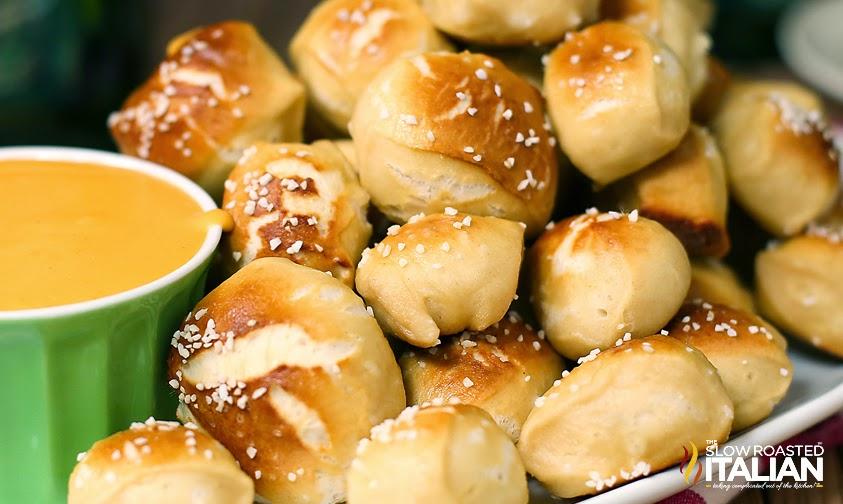 http://theslowroasteditalian-printablerecipe.blogspot.com/2014/03/soft-pretzel-bites.html