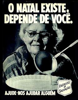 1970; os anos 70; propaganda na década de 70; Brazil in the 70s, história anos 70; Oswaldo Hernandez;