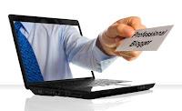 7 Langkah Membuat Blog Profesional