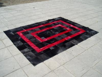 Lavado de alfombras algunas im genes de las alfombras que for Dibujos para alfombras