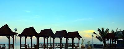 Info Lengkap Untuk Wisata Pantai Galesong Makassar