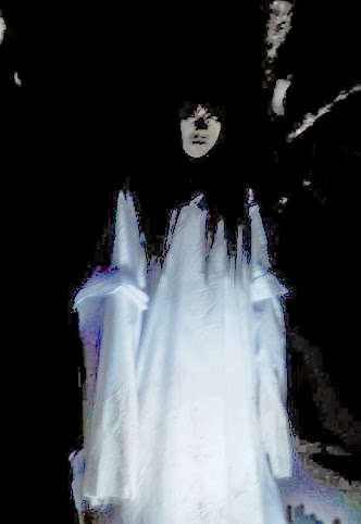 Kisah Nyata Hantu Bangku Kosong