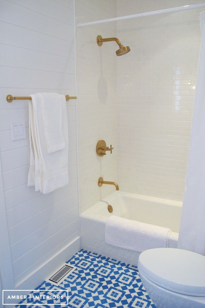 Jessica stout design gray gold bathroom design board for Bathroom design board