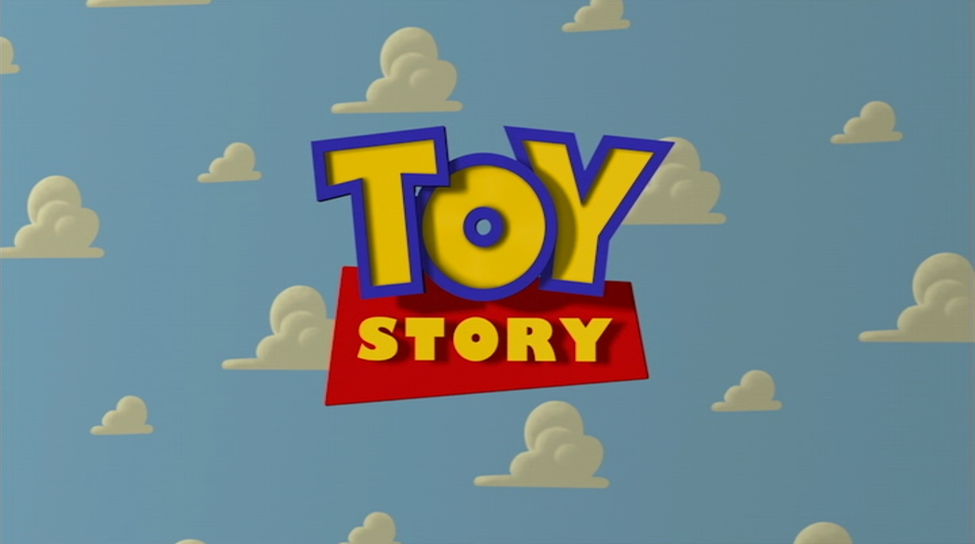 toy story animation history essay