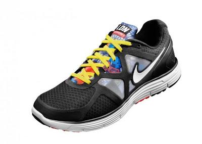 Kicks Off! - The Sneaker Blog: abril 2012