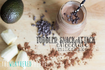 http://www.theweatheredpalate.com/2014/11/toddler-snack-attack-chocolate-milkshake.html