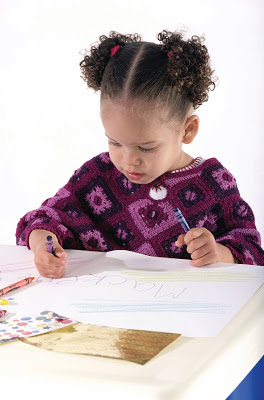Union Institute & University BS Early Childhood Studies