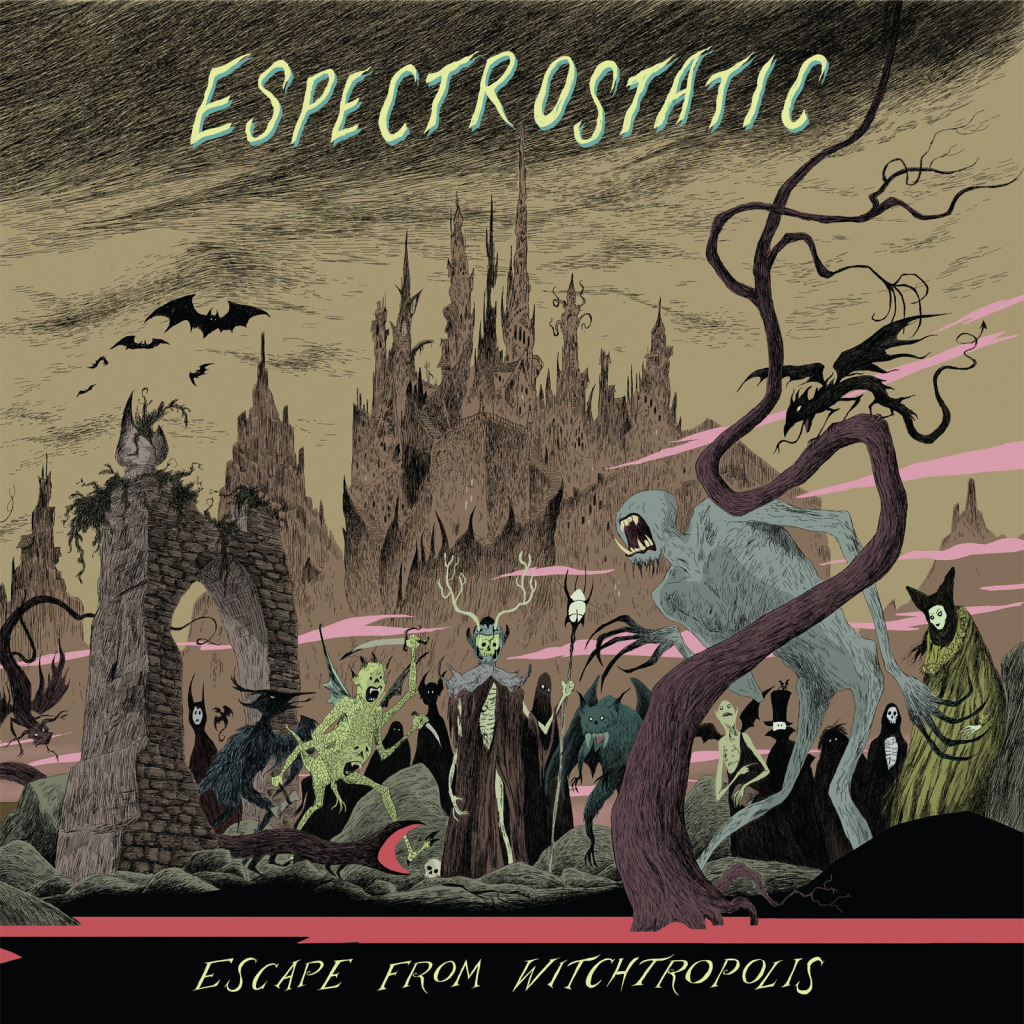 http://www.imposemagazine.com/bytes/new-music/stream-espectrostatic-escape-from-witchtropolis