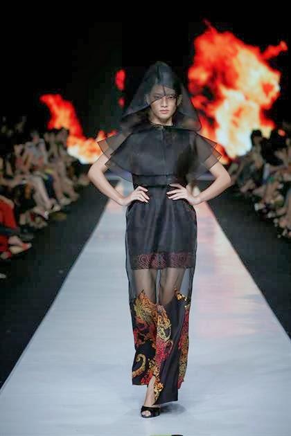 alleira batik alleira batik carmanita carmanita edward hutabarat era ...
