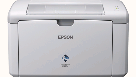 Epson 1400 Driver Download