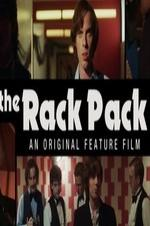 Watch The Rack Pack Online Free Putlocker