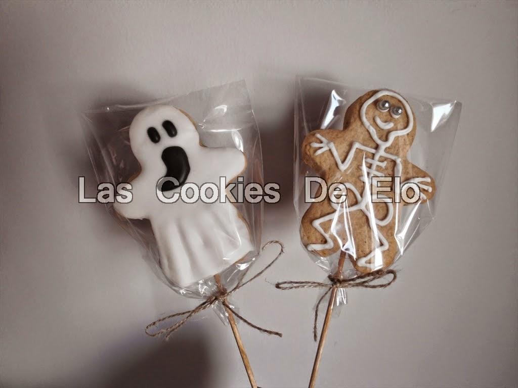 http://lascookiesdeelo.blogspot.com.es/2014/10/galletas-mantequilla-halloween-2014.html