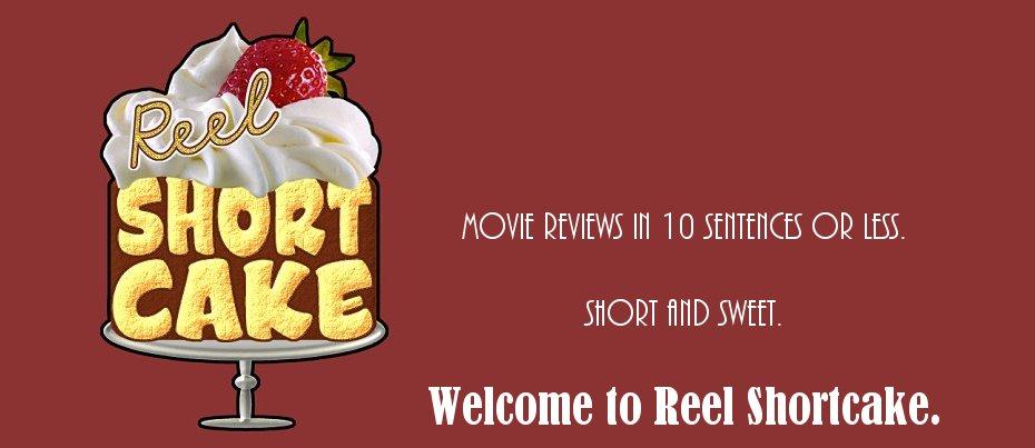 Reel Shortcake