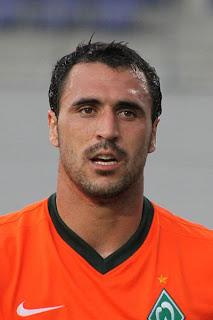 Hugo Almeida