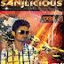 Sanjlicious Vol. 1 - DJ Sanjay (2013-320Kbps-Mp3-CBR)