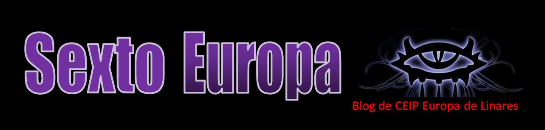 Sexto Europa