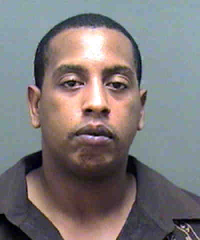 FBI's Charlotte Division Arrests Multi-State 'Online' Prostitution Ring - CraigAllenRodgers