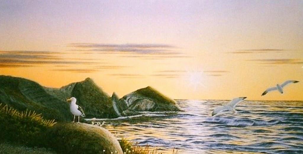 paisajes-realistas-en-pinturas-de-acuarela