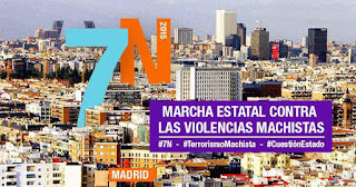 http://marcha7nmadrid.org/