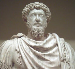 A quarta perseguição, sob Marco Aurélio Antonino, 162 d.C.