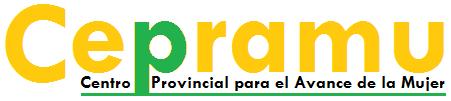 Centro Provincial Para el Avance de la Mujer, Inc.