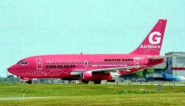 Urgente: recurso do Fluminense no STJD suspende venda de aviões suecos ao Brasil
