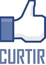 Facebook - Receitas Fim de Semana