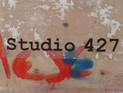 studio427