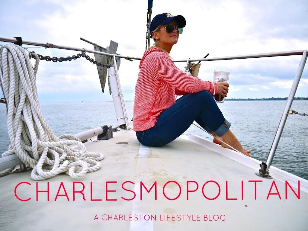 Charlesmopolitan