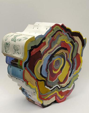 How To Recycle Recycling Old Used Books