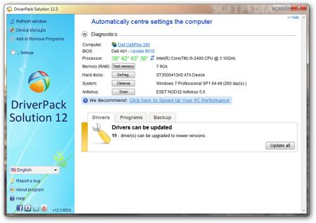 driverpack-solution-12.3