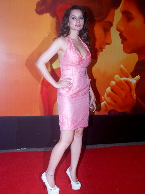 bollywood celebrities at mausam premier photo gallery